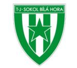 TJ Sokol Bílá Hora